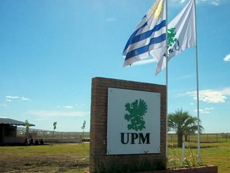UPM Salomon Gruas